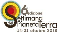 Evento settimana pianeta terra