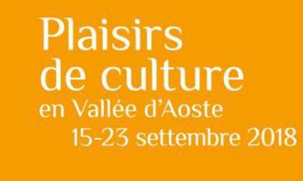 logo-plaisirs - Miniere di Saint Marcel Valle d'Aosta