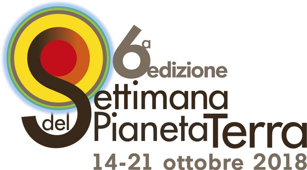 logo6ed - Miniere di Saint Marcel Valle d'Aosta