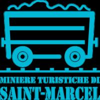 logo_miniere_turistiche_vert