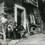 Miniere Turistiche di Saint Marcel